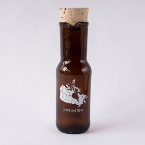 Artech Rebeer syrup jug